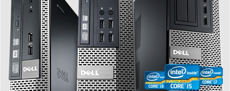 Dell-optiplex-desktop-3010-overview4