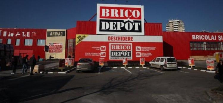 brico_depot_pantelimon_79329500