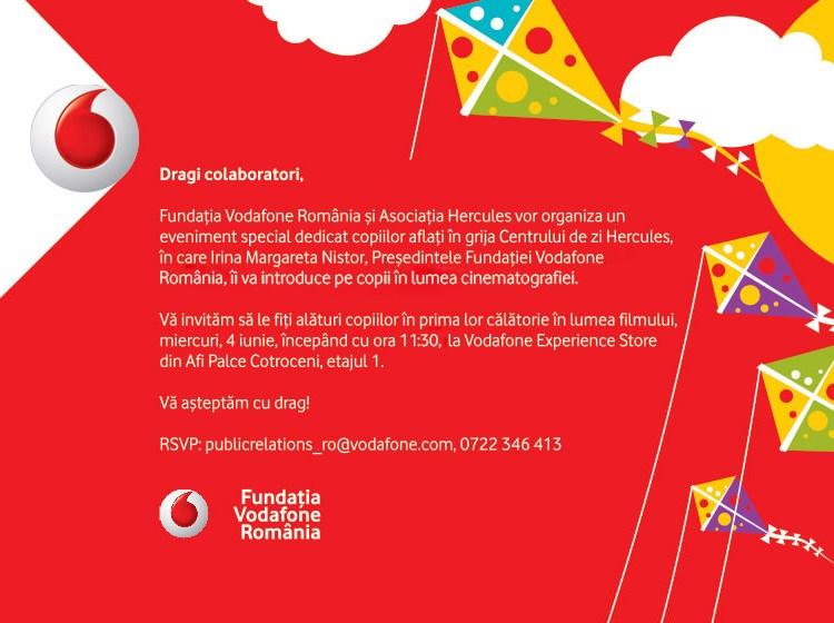 INVITATIE HERCULES.cdr