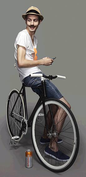 hipster-bike
