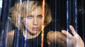 lucy-movie-scarlett-johansson