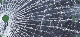 Tempered-glass-antiexplozie