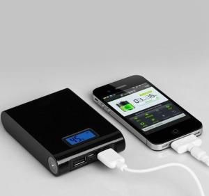 baterie-12000