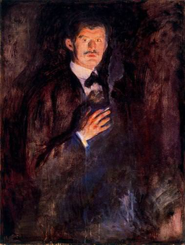 self-portrait-with-burning-cigarette-1895.jpg!Blog