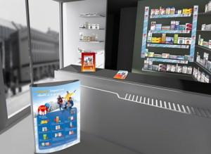 interior_farmacie
