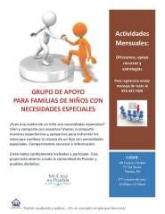 Grupo Mi Casa es Puebla brochure