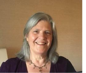 Diana Autin Executive Director