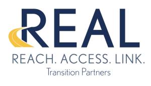 REAL logo