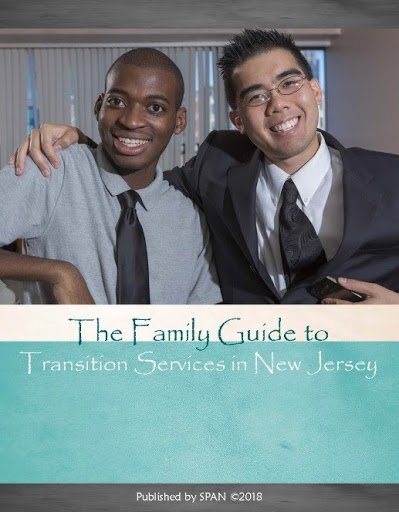 Family Guide Image