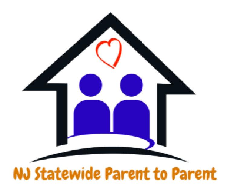 NJ Statewide Parent to Parent image