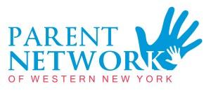 Parent-Network-Logo
