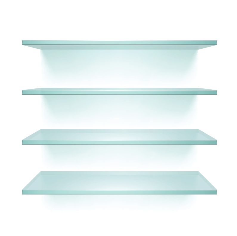 Shelving Collections  Spancraft