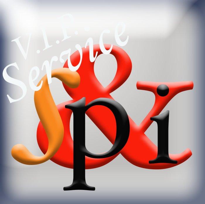 Service logo Platina 5e4e2SP&i spcialized projecten en installatie's, Service abonnementen U kunt naast onze installatie werkzaamheden tevens een service abonnement, eventueel aangepast op uw wensen, afsluiten. Informeer naar de mogelijkheden!