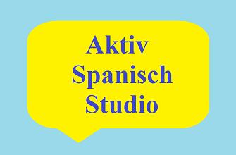spanischkurs