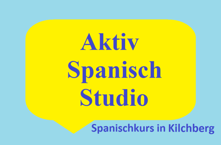 Spanischkurs in Kilchberg