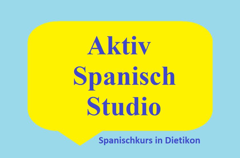 Spanischkurs in Dietikon