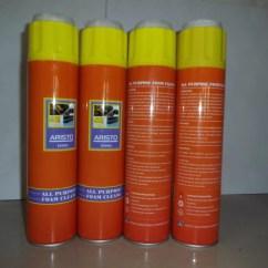 Leather Sofa Cleaning Shampoo Birch Lane Kerry Reviews Limpiador De La Espuma Alfombra Los Productos