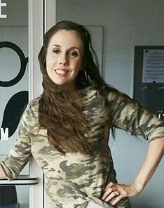 Dreambuilder Business Owner_Lindsey Brawley
