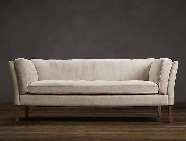 Sofa De Sala Bryan