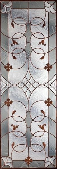 latest technology decorative glass for doors/windows/bath room