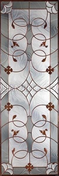 latest technology decorative glass for doors/windows/bath room