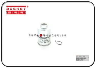 piezas del motor del isuzu en ventas de página 13