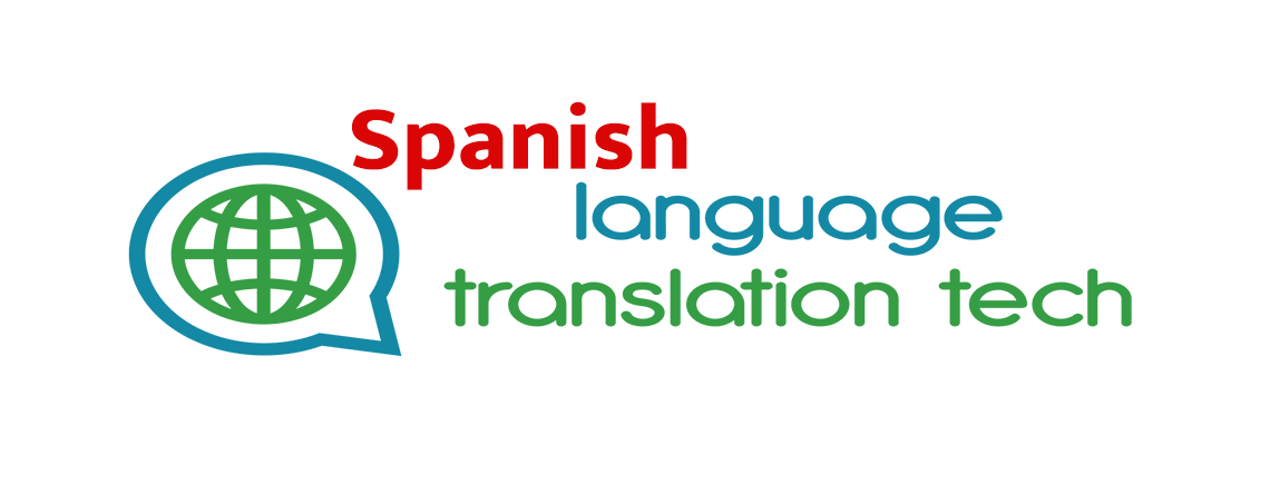 spanish-language-translation-tech