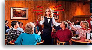 ¿Cómo Scientology me ayuda con...?