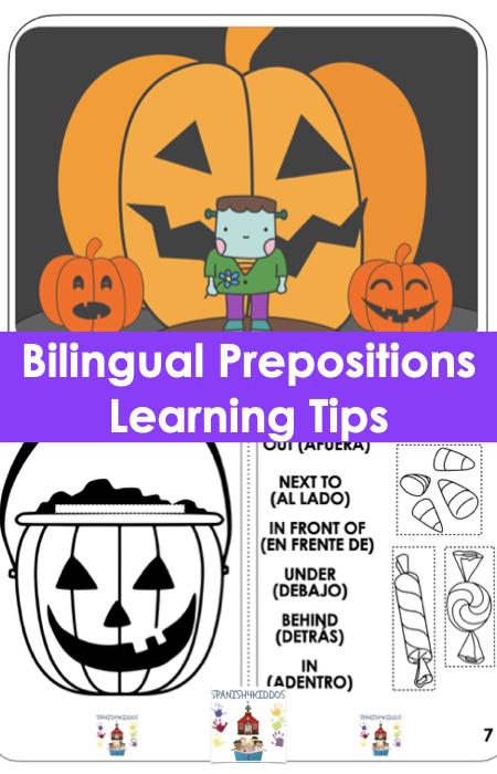 bilingual reading