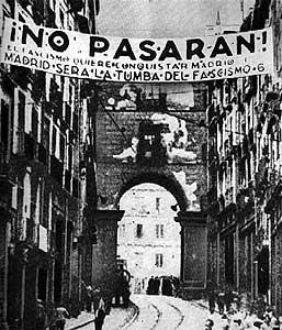 la-guerra-civil-espanola