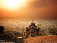 rock-fort-india-national-geographic-wallpaper