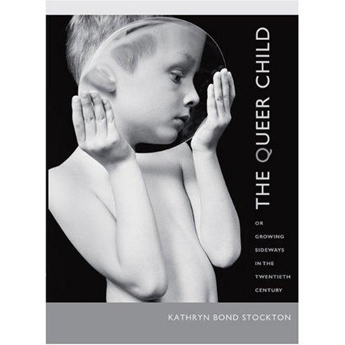 The Queer Child: Kike Maíllov's Eva (2/3)