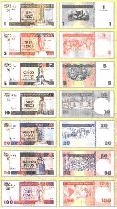 cuban money_CUCs