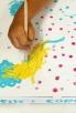 Clase Pintura Niños