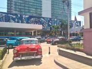 Habana Libre Hotel_Vedado_Cuba