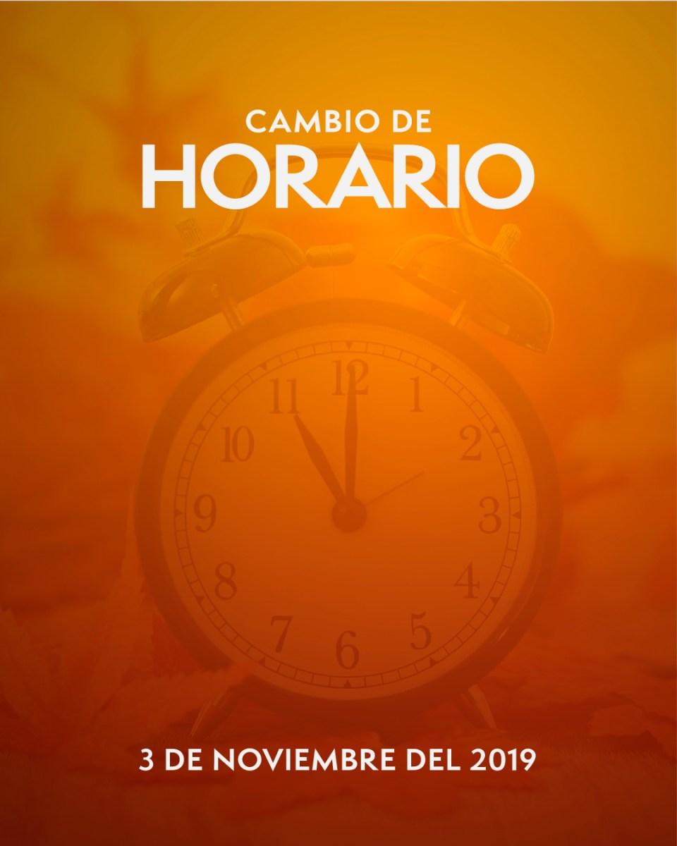 Cambio de Horario-100.jpg