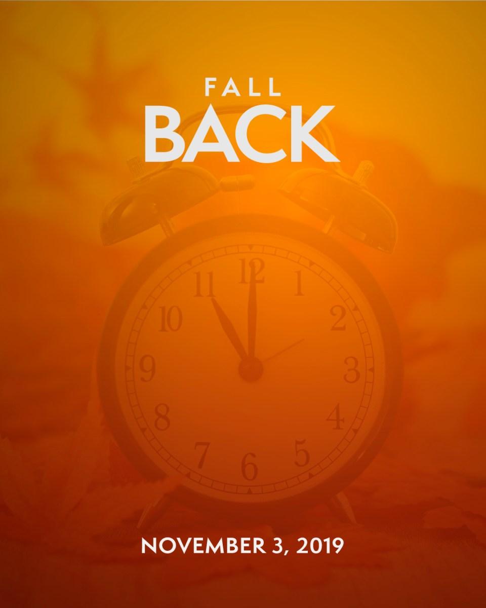 Fall Back-100.jpg