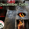 December Spanish Immersion Cycle