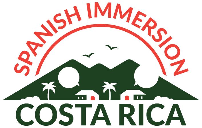Spanish Immersion Costa Rica!