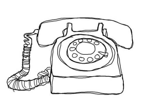 Da Phone Number