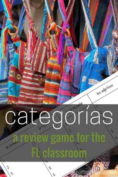 categorías (6)