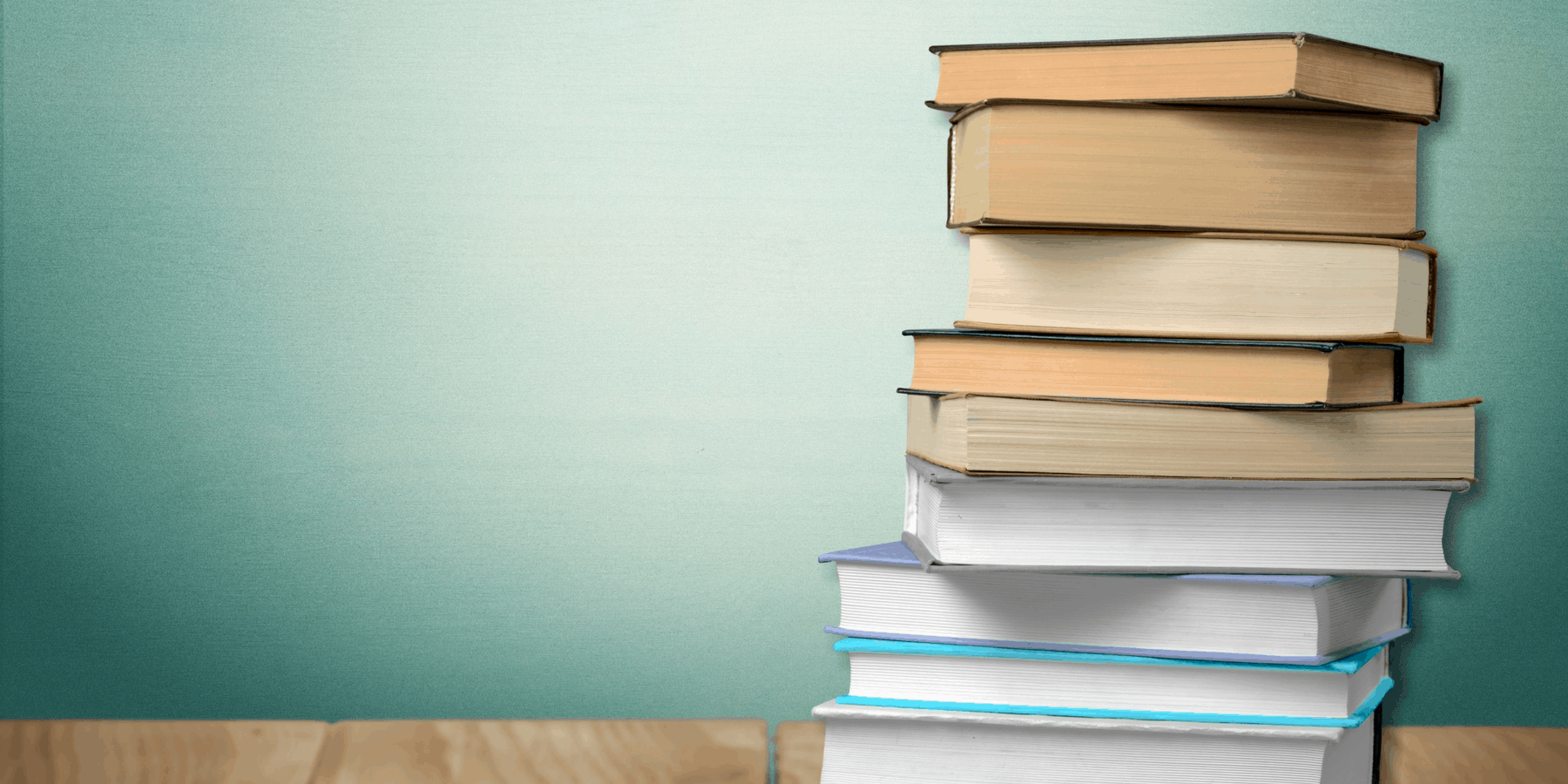 Teaching Spanish Without A Textbook: Why I Threw Mine Out