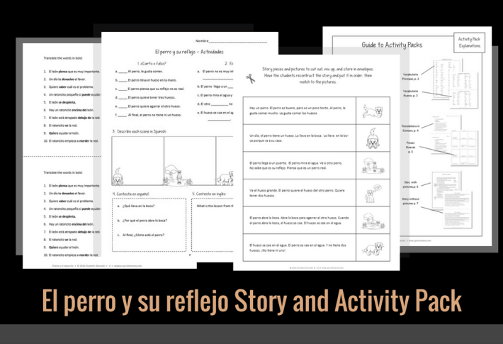 el-leon-y-el-ratoncito-story-and-activity-pack2