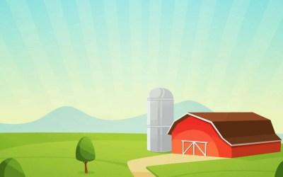 Lesson 3: Farm Animals in Preschool Spanish
