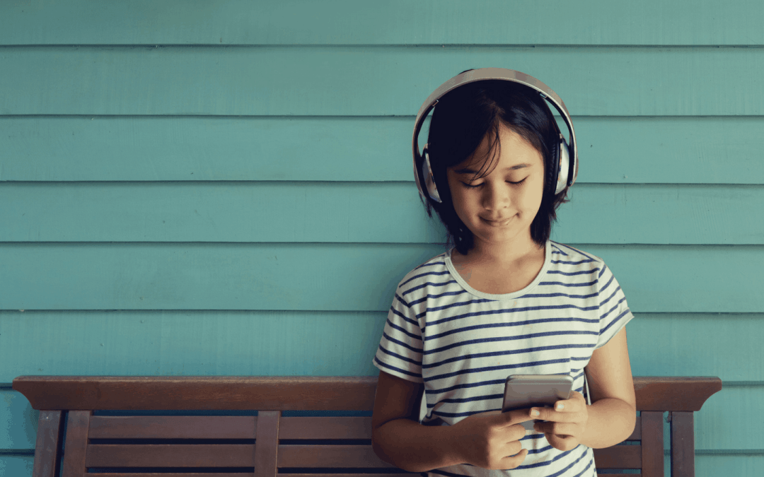 An Easy-Peasy Activity to Learn Spanish with Songs