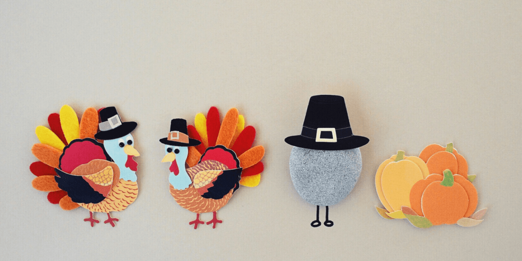 thanksgiving songs in spanish for kids