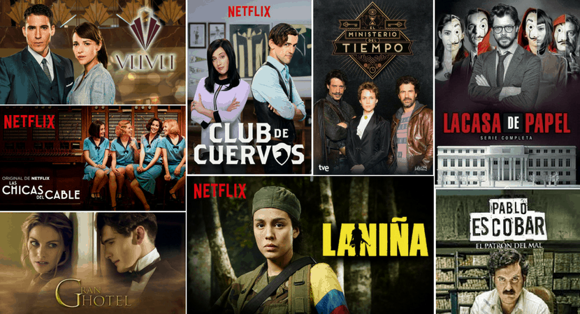 Best Shows on Netflix Right Now (April 2019) | Digital Trends