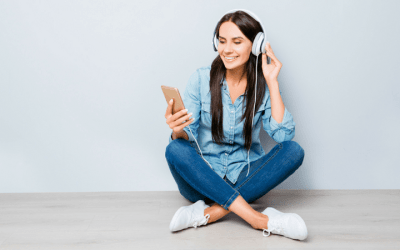 Authentic Spanish Songs with Object Pronouns Your Classes Will Love