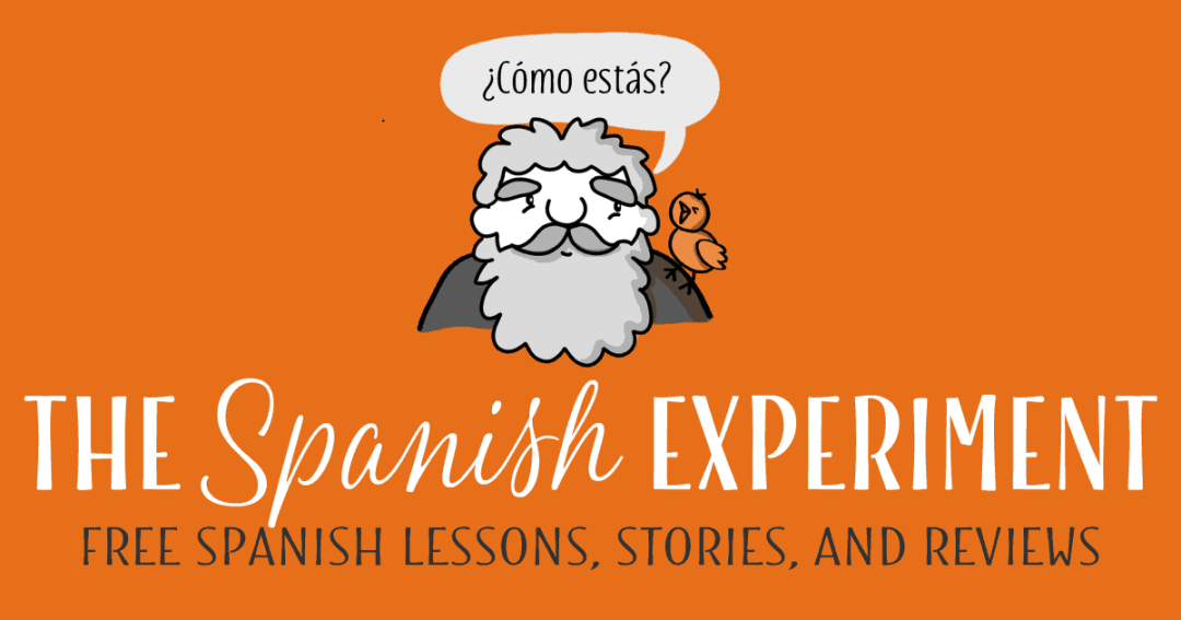 Spanish Audio Books for Kids: Where to Find The Best Collections