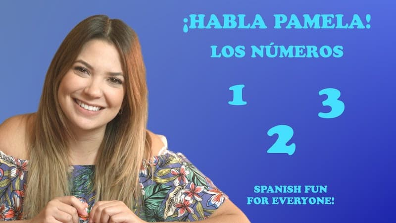 Learn Spanish on YouTube: A Guide to the Best Channels